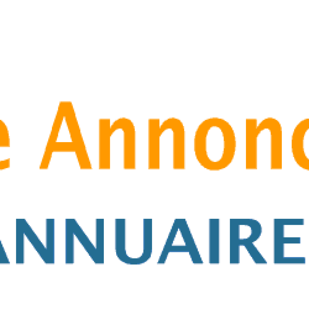 Annuaire Annonce Légale AAL