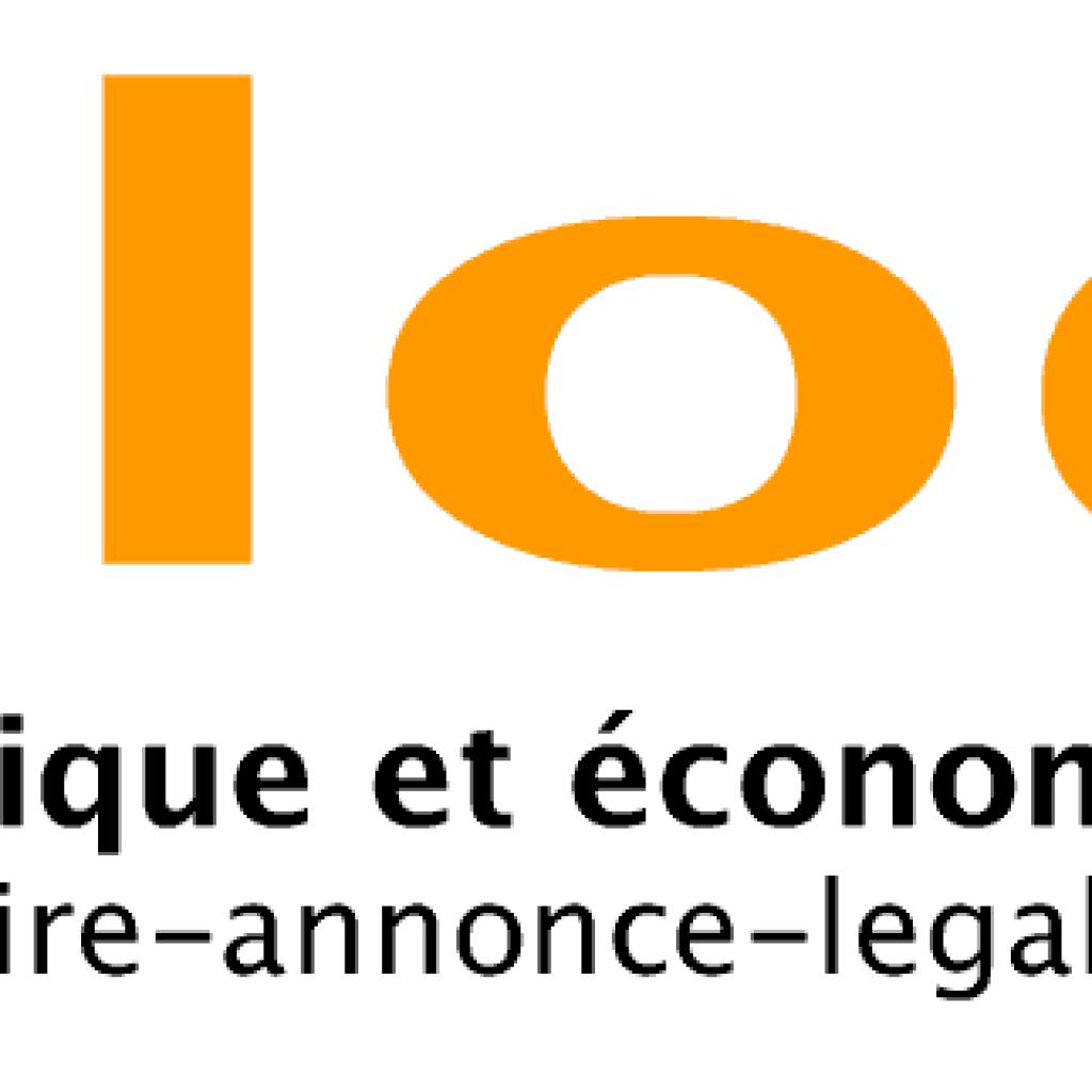 Blog Economique et juridique AAL