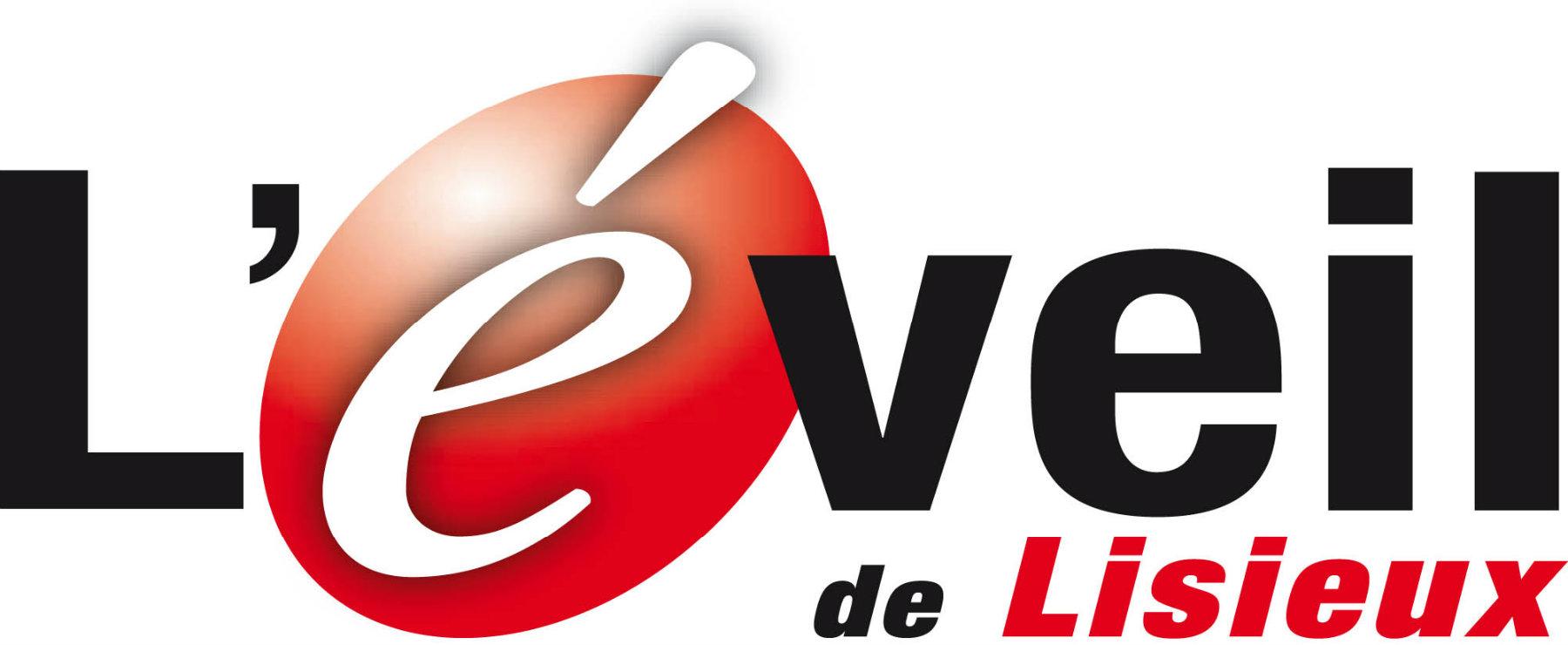 L'Eveil de Lisieux : Journal d'annonces légales Calvados