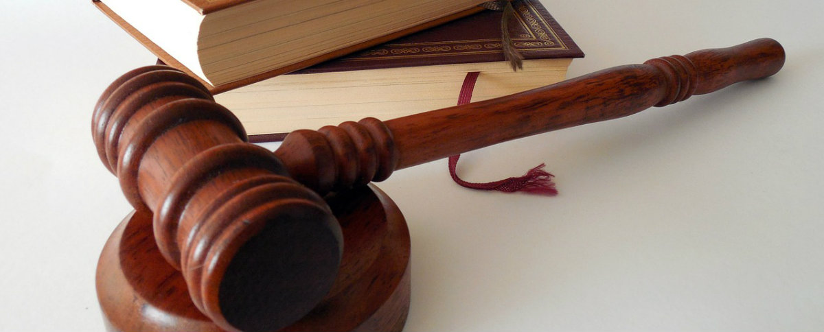 Obligation légale de parution