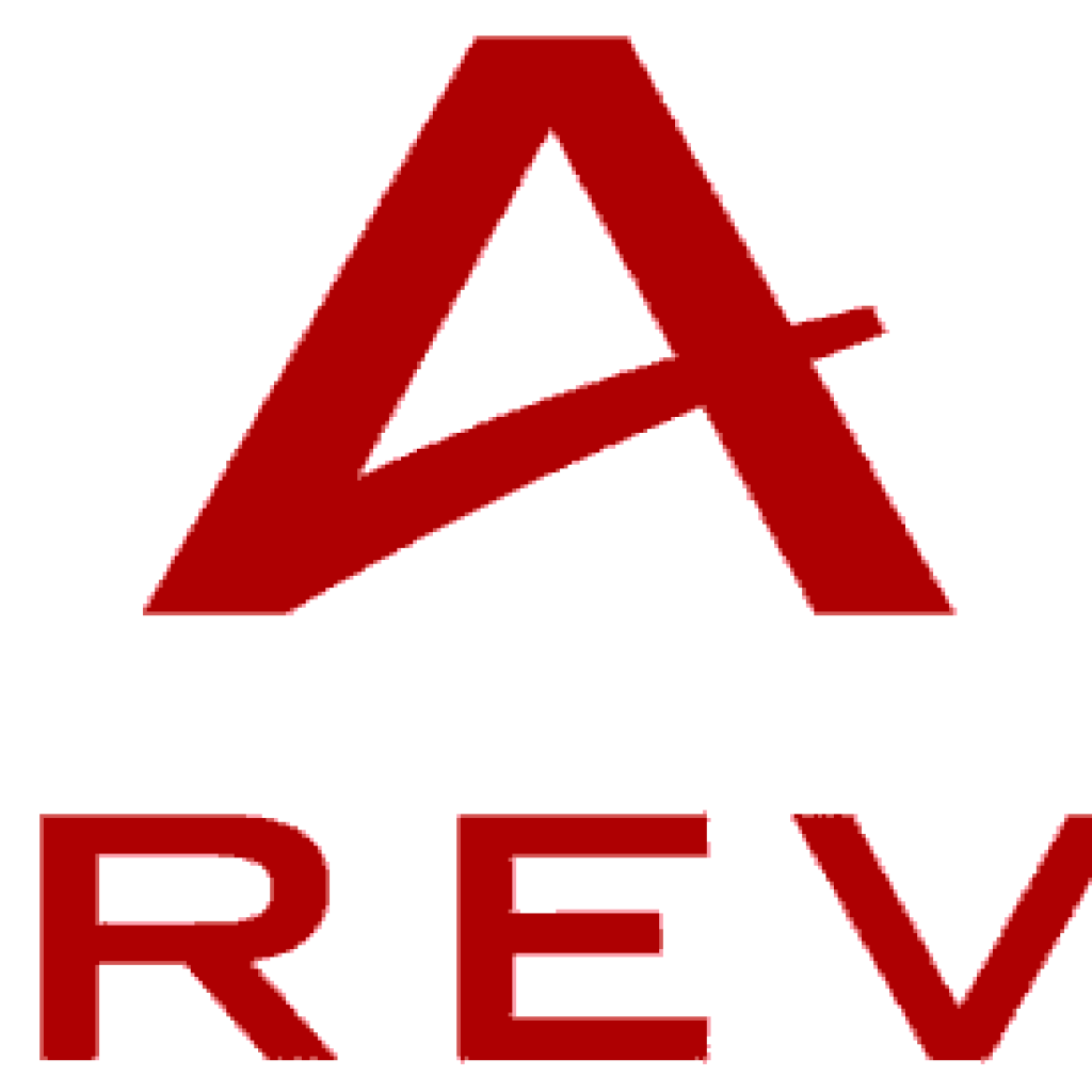 Logo groupe Aréva