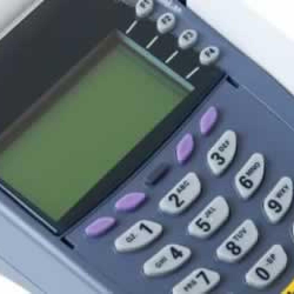 Commission interbancaire paiement par CB
