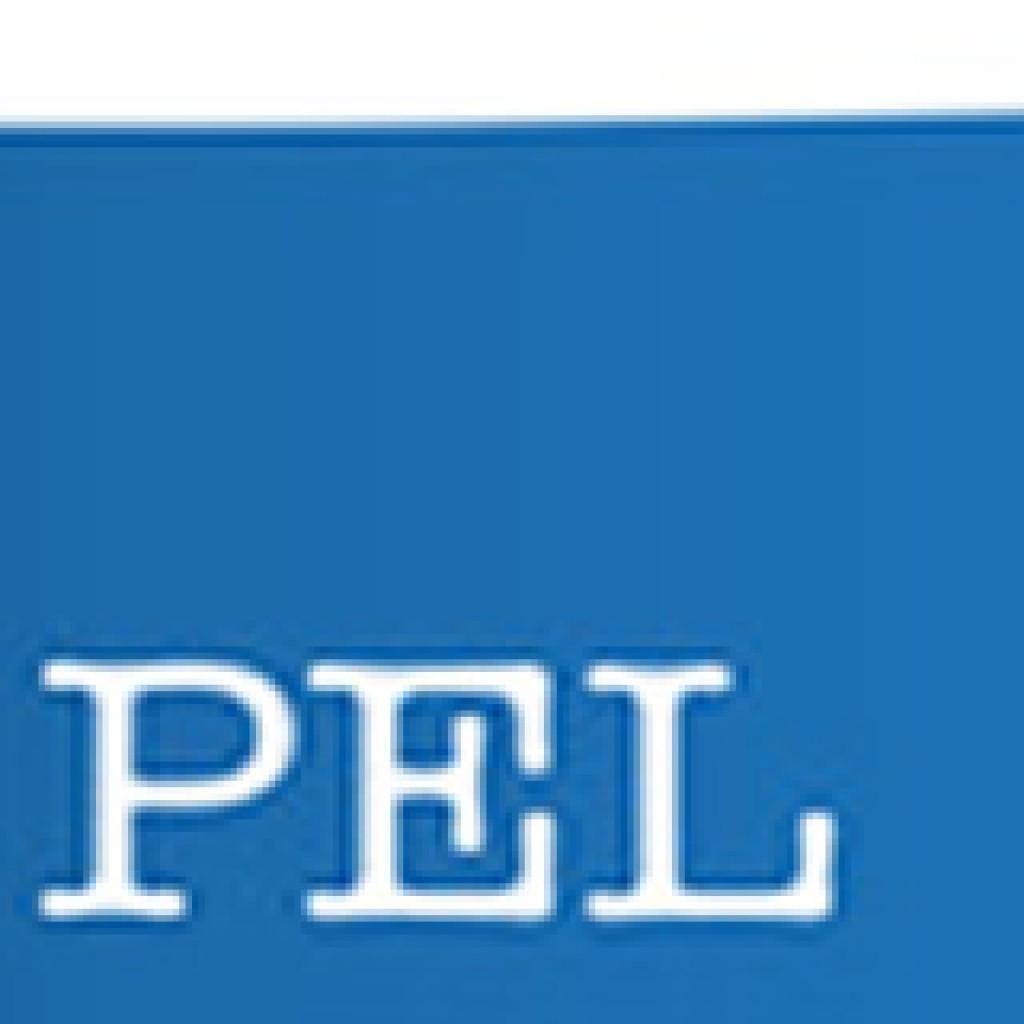 Les bons chiffres des PEL pour l'année 2014